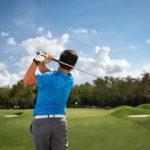 Garmin Approach S62, czyli zegarek dla golfistów z płatnościami Garmin Pay