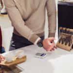 Alior Bank i T-Mobile Bankowe wspierają płatności Garmin Pay