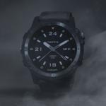 Garmin Tactix Delta – edycja Sapphire. Najnowszy zegarek taktyczny do zadań specjalnych