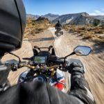 Garmin Zumo XT – najnowsza odsłona nawigacji dla motocyklistów