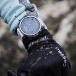Polar Grit X nowy zegarek do multisportu