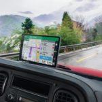 Garmin Dezl LGV – nowa seria nawigacji dla ciężarówek