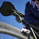 Nowość – Wsteczny radar rowerowy Garmin Varia RTL515 i RVR315