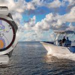 Garmin Quatix 6X Solar – nowy zegarek z doładowaniem słonecznym