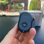 Garmin Dash Cam Mini – najmniejszy (najlepszy) rejestrator jazdy