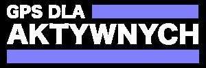 Logo gpsdlaaktywnych