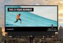 Garmin potwierdza informację o cyberataku na serwery firmy