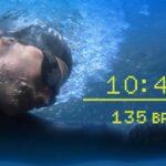 Inteligentne okularki do pływania FORM – teraz kompatybilne z zegarkami Garmin