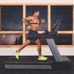 Garmin HRM Pro – nowy czujnik do pomiaru tętna dla triathlonistów