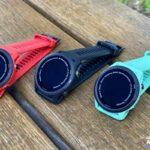Garmin Forerunner 745 – nowy zegarek do multisportu