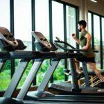 Garmin Venu – recenzja okiem biegacza