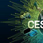 CES 2021 – jakie nowości zaprezentuje Garmin?