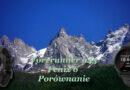 Porównanie Garmin Forerunner 945 i Fenix 6