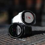 Forerunner 945 LTE – zegarek z łącznością LTE